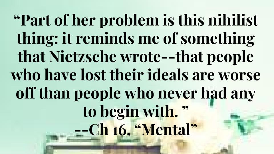 ch 16 quote