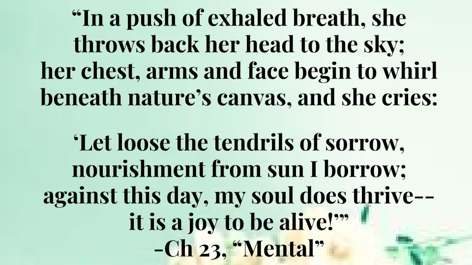 ch 23 quote