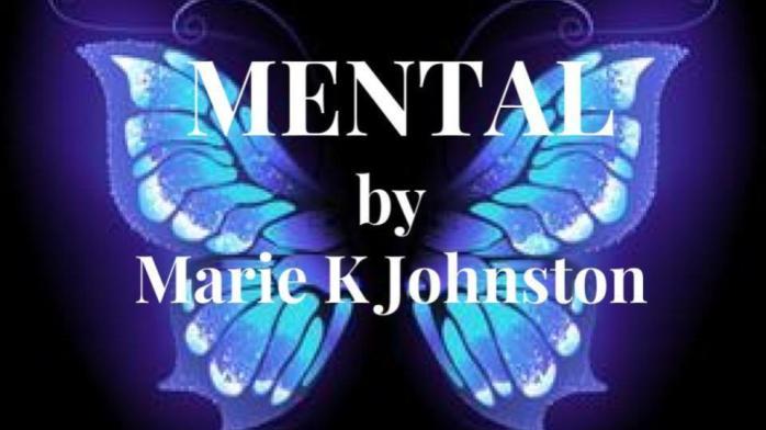 mentaltitle2