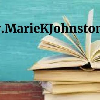 book-graphic-mkj-com-49