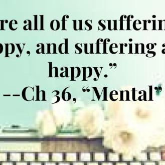ch-36-quote