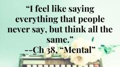 ch-38-quote