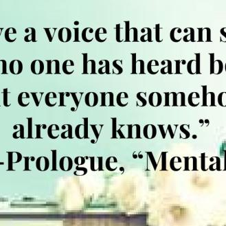 prologue-quote211